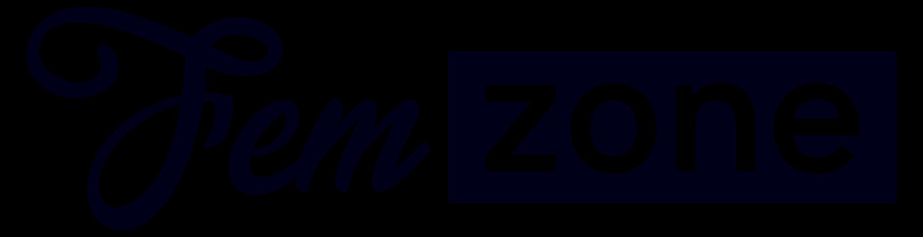 Интернет магазин FemZone